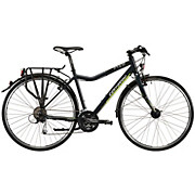Corratec Shape Urban Three Gent City Bike 2014