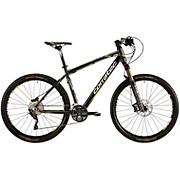 Corratec X Vert 650B S0.3 Mountain Bike 2014