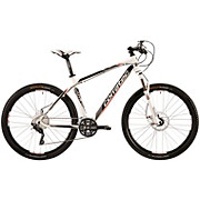 Corratec X Vert 650B S0.4 Mountain Bike 2014