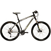Corratec X-Vert 650B Expert Mountain Bike 2014