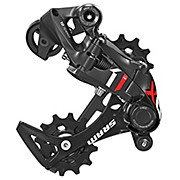 SRAM X01DH Type 2 10 Speed Rear Mech 2014