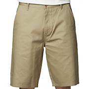 Etnies Chino Shorts SS14