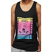 Etnies Decatur Tank SS14