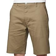 Etnies Slim Chino Shorts SS14
