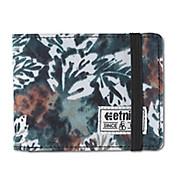 Etnies Trussel Wallet SS14