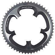 Shimano Dura-Ace FC7900 10sp Double Chainrings