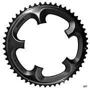 Shimano Ultegra FC6703 10sp Triple Chainrings