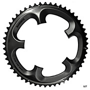 Shimano Ultegra FC6703 10sp Triple Chainrings