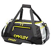 Oakley Factory Pilot Duffel