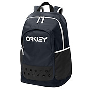 Oakley Factory Pilot XL Pack SS14