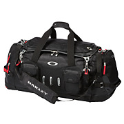 Oakley Hot Tub Holdall