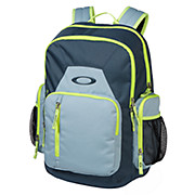 Oakley Oakley Works Pack 25L SS14