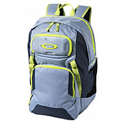 Oakley Oakley Works Pack 35L