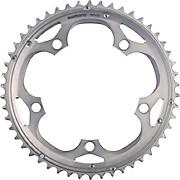Shimano 105 FC5703 10 Speed Triple Chanrings