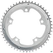 Shimano Tiagra FC4603 10sp Triple Chainrings