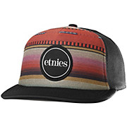 Etnies Bonsai Trucker Hat SS14