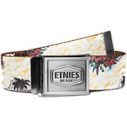 Etnies Staple Graphic Belt SS14