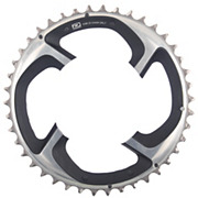 Shimano XTR FCM980 10 Speed Triple Chainrings