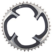 Shimano XTR FCM980 10 Speed Triple Chainrings
