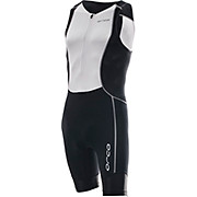 Orca 226 Kompress Race Suit 2014