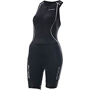 Orca 226 Kompress Womens Race Suit