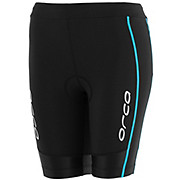 Orca 226 Kompress Womens Tri Tech Short