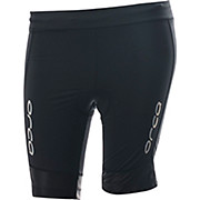 Orca 226 Kompress Womens Tri Tech Short 2014
