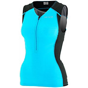 Orca Womens 226 Support Top