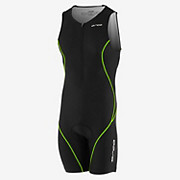 Orca Core Mens Basic Race Suit  2014