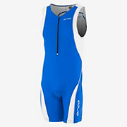 Orca Core Mens Race Suit  2014