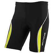 Orca Core Mens Tri Short  2014