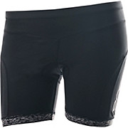 Orca Core Womens Hipster Tri Short  2014