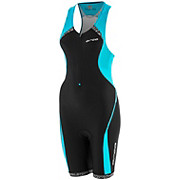 Orca Core Womens Race Suit  2014