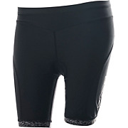 Orca Core Womens Tri Short  2014