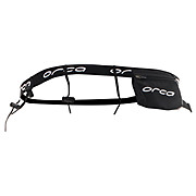 Orca Race Belt w-Zip pocket 2014