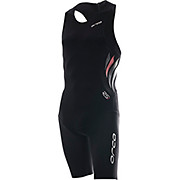 Orca RS1 Featherlite Race Suit 2014