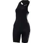 Orca RS1 Featherlite Womens Race Suit