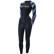 Orca Womens Equip Wetsuit 2015