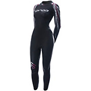 Orca Womens S5 Wetsuit 2015