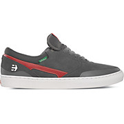 Etnies Ben Lewis x Fit Rap CL Shoes SS14