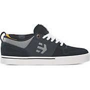 Etnies Brake 2.0 Shoes SS14