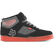 Etnies Cartel Mid Shoes SS14