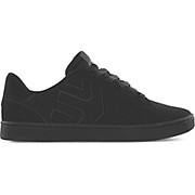 Etnies Fader LS Shoes SS14