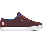 Etnies Jameson 2 Shoes SS14