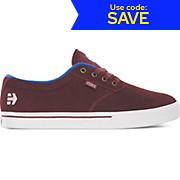 Etnies Jameson 2 Shoes SS14