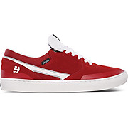 Etnies Rap CL Shoes SS14