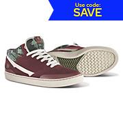 Etnies Rap CM Shoes SS14
