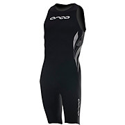 Orca RS1 Mens Swimskin