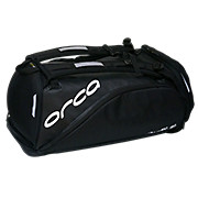 Orca Transition Bag  2014