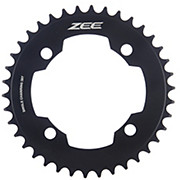 Shimano Zee FCM640 Chainring